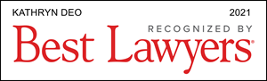 "<a href=""https://bestlawyers.com/lawyers/kathryn-deo/235656""> <img alt=""Best Lawyers Award Badge"" src=""https://bestlawyers.com/Logos/ListedLawyer/235656/CA/15/M/Basic.png"" /> </a>"